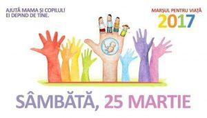 25 martie, oradea, piata unirii, de la ce oră