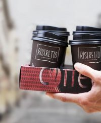 cafenea, cafea, to fo, oradea, ristretto
