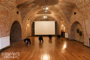 workshop, dans sensibil, teatru, clandestin