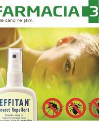 spray, farmacia 3, evenimente oradea