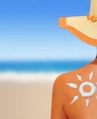 evenimente oradea, zilele protecției solare