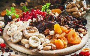 beneficii, sănătate, evenimente oradea