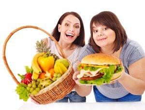 carbohidrati, dieta