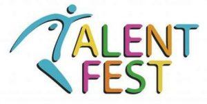 Talent Fest