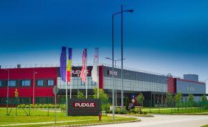 parc industrial 1