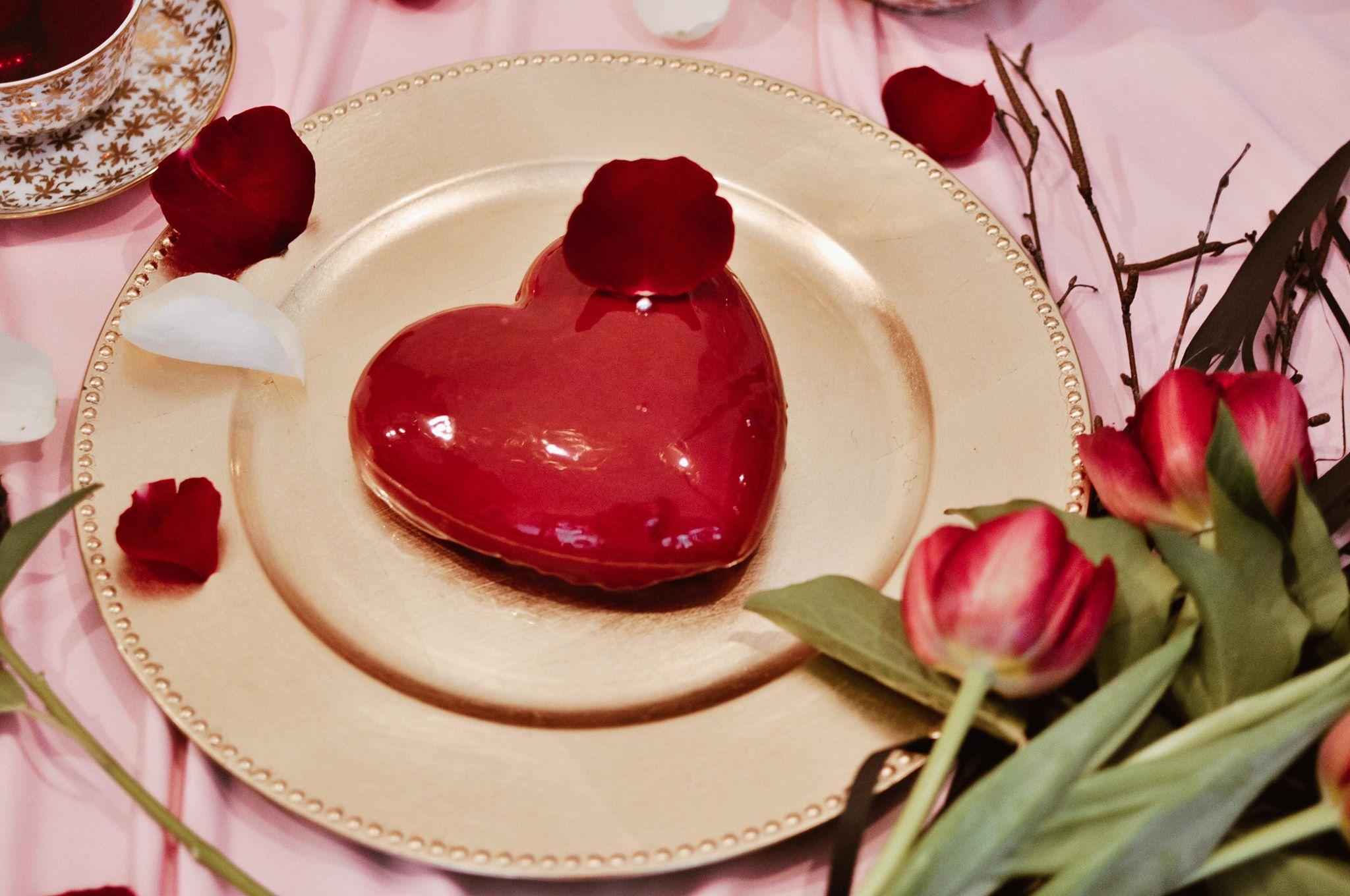 evenimente oradea, valentines day