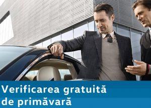 verificare auto gratuită, oradea, evenimente oradea