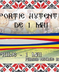 parcul nicolae bălcescu, oradea, spectacole, program