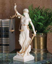 balanta dreptatii, Drept, Themis