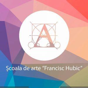 Școala de Arte Francisc Hubic