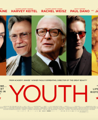 Youth 2015