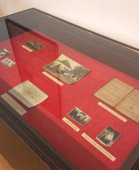 expoziție Cetatea Oradea Drumul bihorenilor in Cetatea Unirii