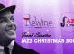 rewine christmas songs, 11 decembrie, evenimente oradea
