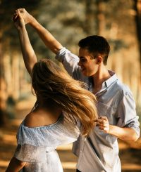 cursuri de dans, oradea, bihor