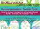 asociația piticot oradea, campanie paste 2021