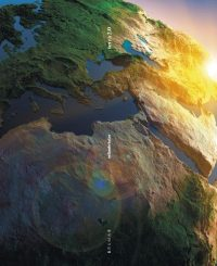 carte de literatură pro-natura